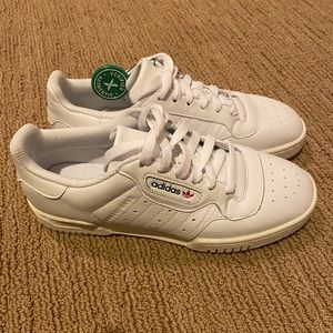 Brand New - Never Worn Adidas Powerphase